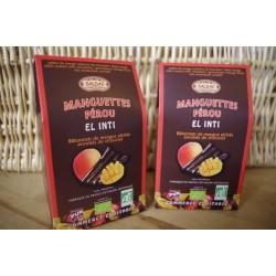 Manguettes