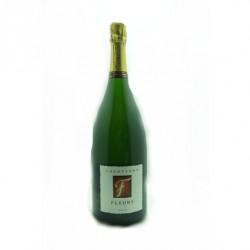 Champagne Fleury Magnum 150cl